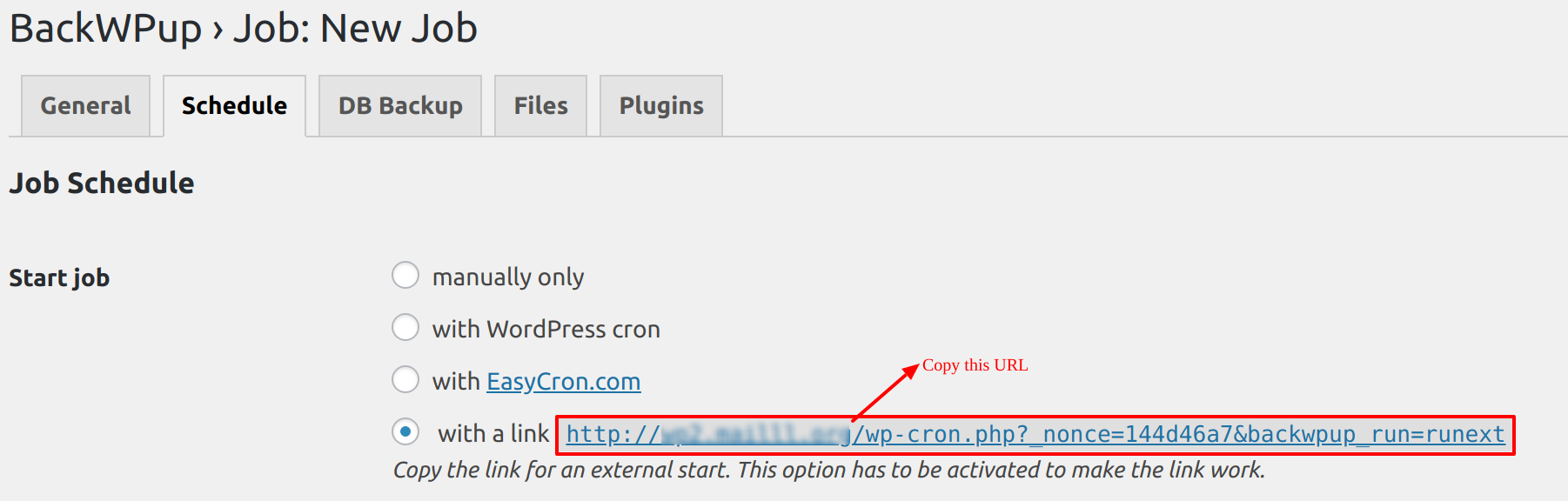 rails cron job tutorial