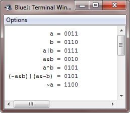 java operating system tutorial