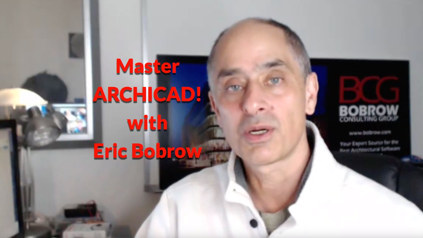 archicad 16 tutorial pdf free download