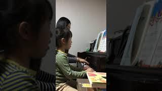 baby shark ukulele tutorial