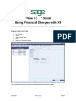 sage accounting tutorial pdf