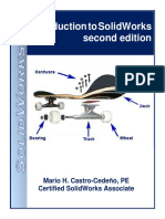 solidworks fea tutorial pdf