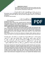 metatrader 4 tutorial pdf