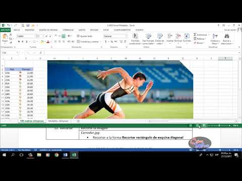 ms project 2013 tutorial for beginners