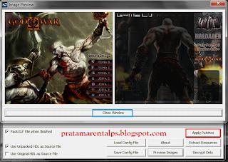 open ps2 loader tutorial
