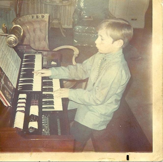bad apple piano tutorial