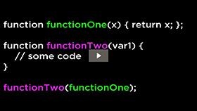d3 js video tutorial