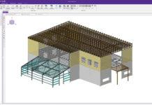 ansys tutorial for beginners