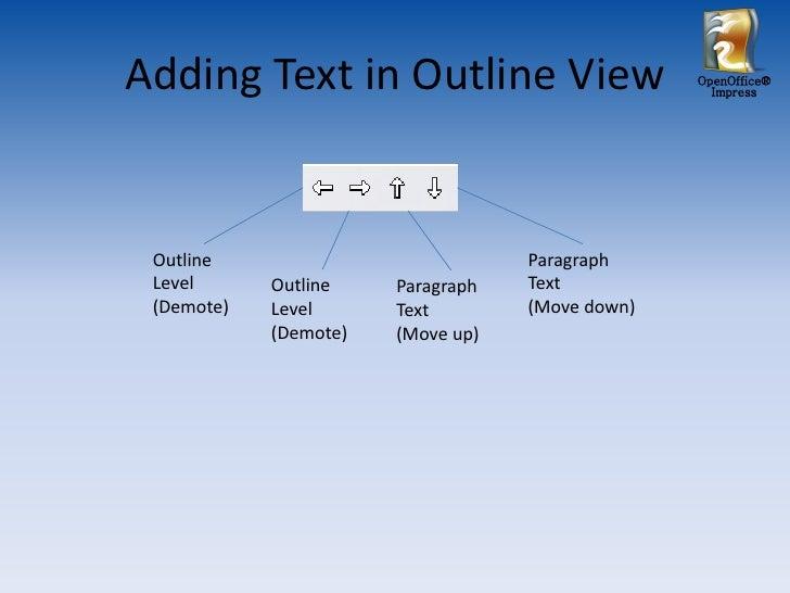 open office vba tutorial