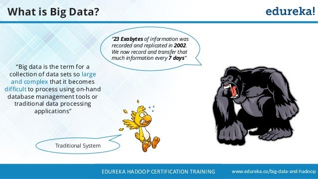 hadoop hands on tutorial