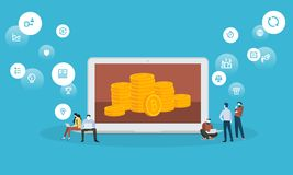 online stock trading tutorial