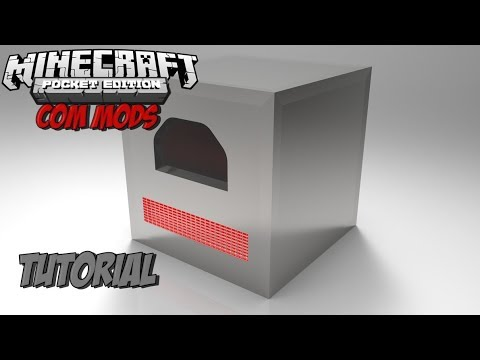 industrial craft 2 tutorial