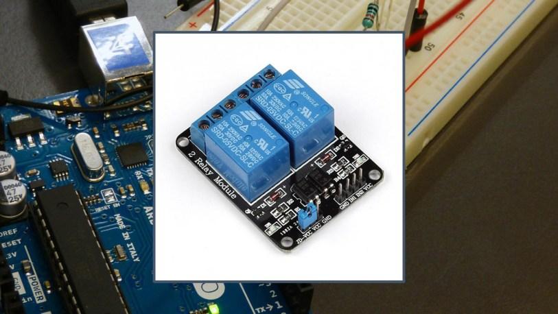 ac dc power supply design tutorial