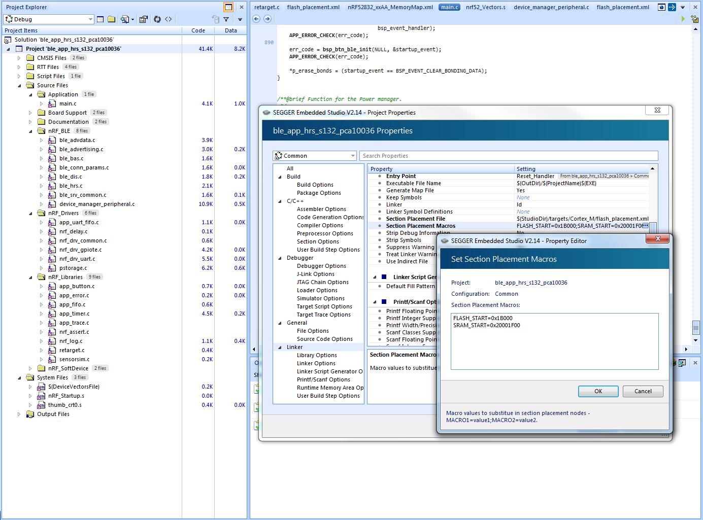 embedded web server tutorial