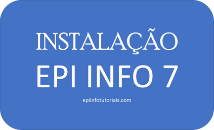 epi info tutorial pdf