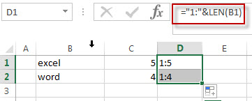 excel array formula tutorial