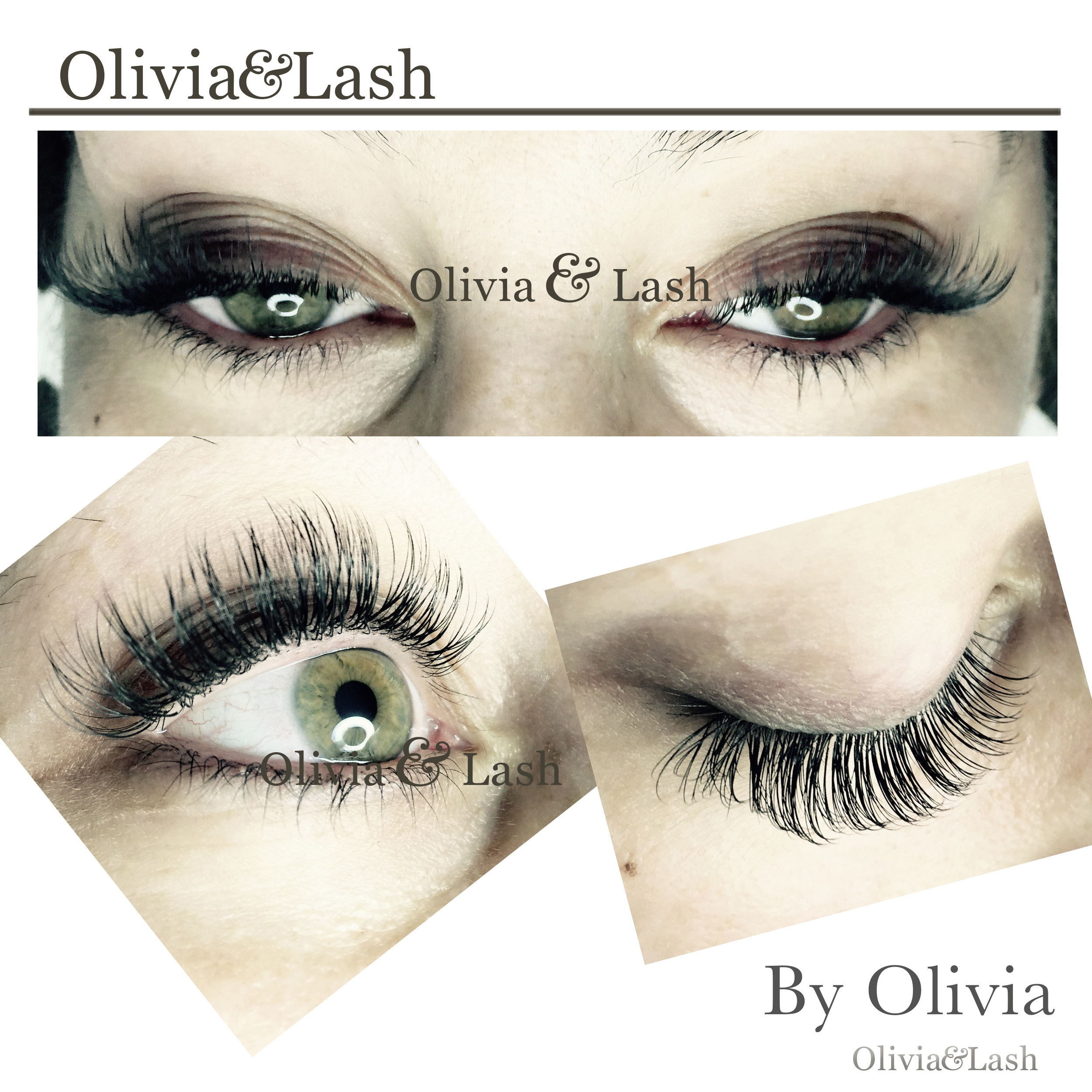 eyelash extension tutorial youtube