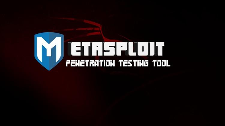 web penetration testing tutorial