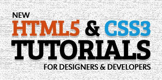 html5 web banner tutorial