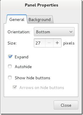 backbox linux tutorial pdf