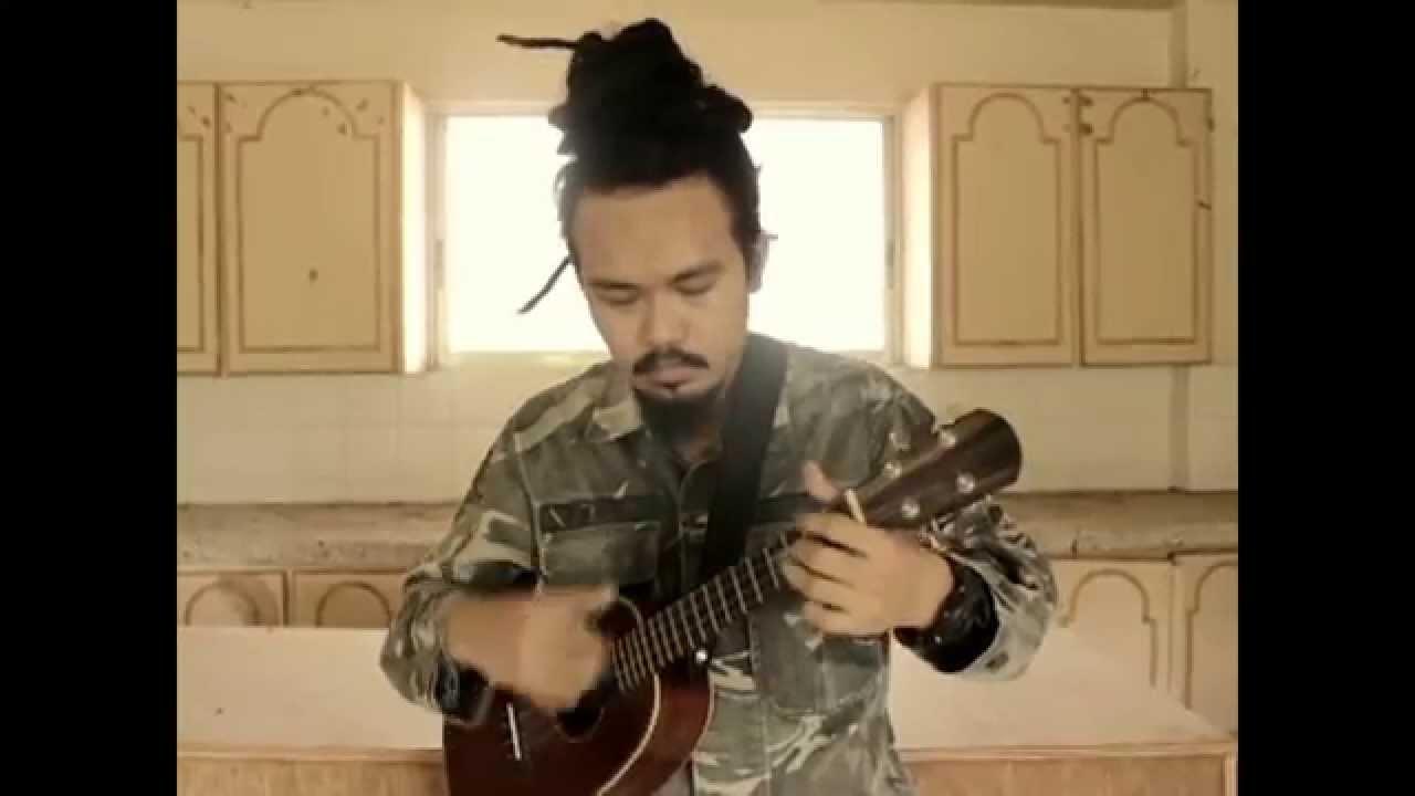 nothing else matters ukulele tutorial