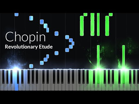 chopin spring waltz piano tutorial