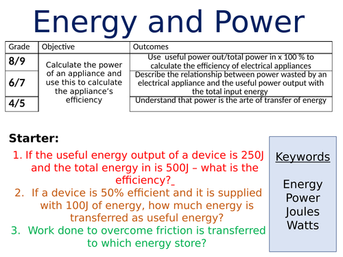 physics tutorial class 11