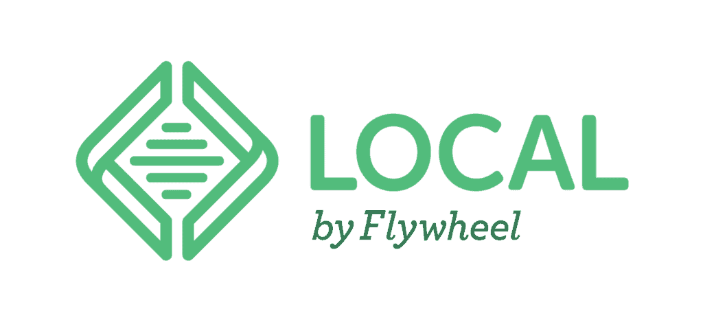 local by flywheel tutorial