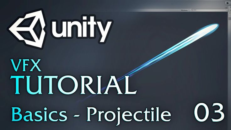 unity simple game tutorial