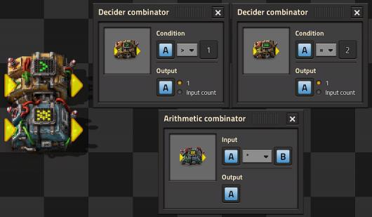 factorio decider combinator tutorial