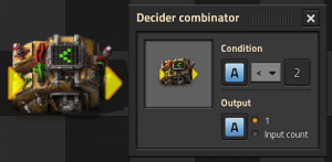 factorio decider combinator tutorial