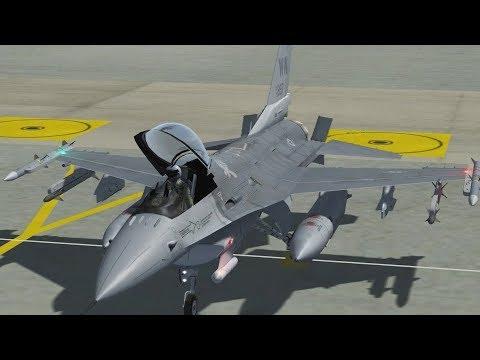 falcon 4 bms tutorial