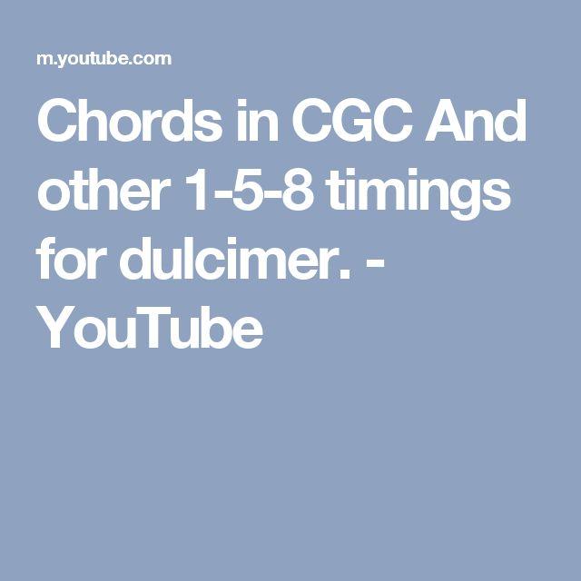 falling slowly ukulele tutorial