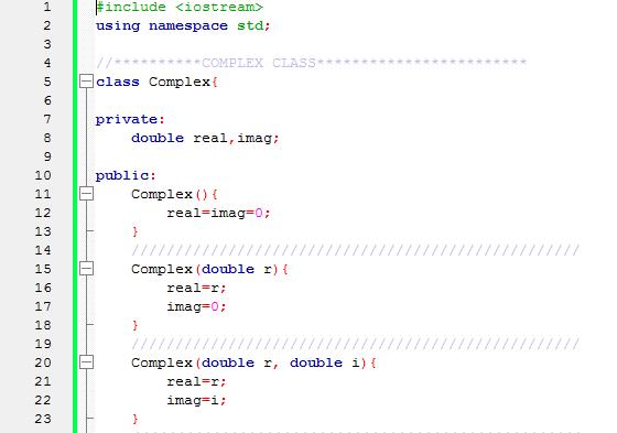 c programming complete tutorial