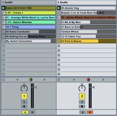 bass station 2 tutorial