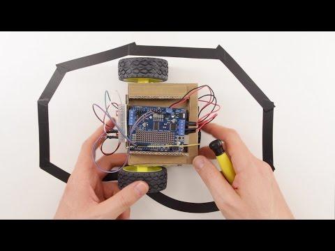 4d systems arduino tutorial