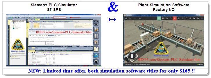 siemens plc programming tutorial pdf