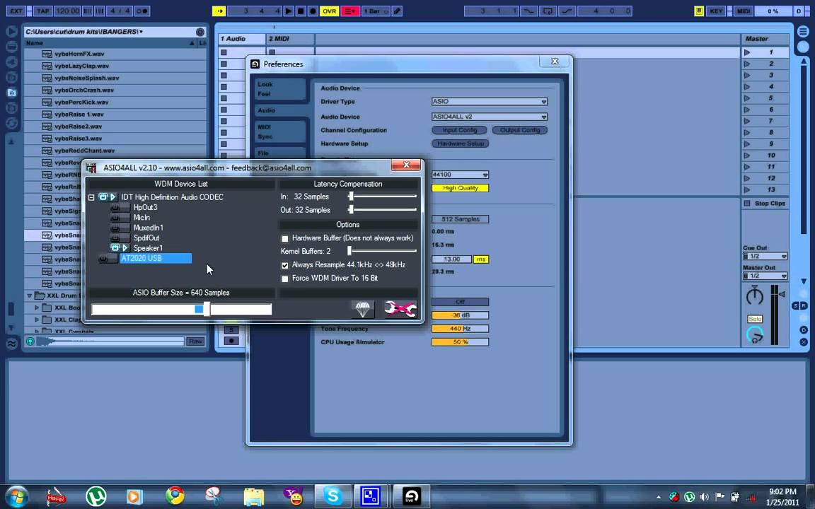 r for windows tutorial