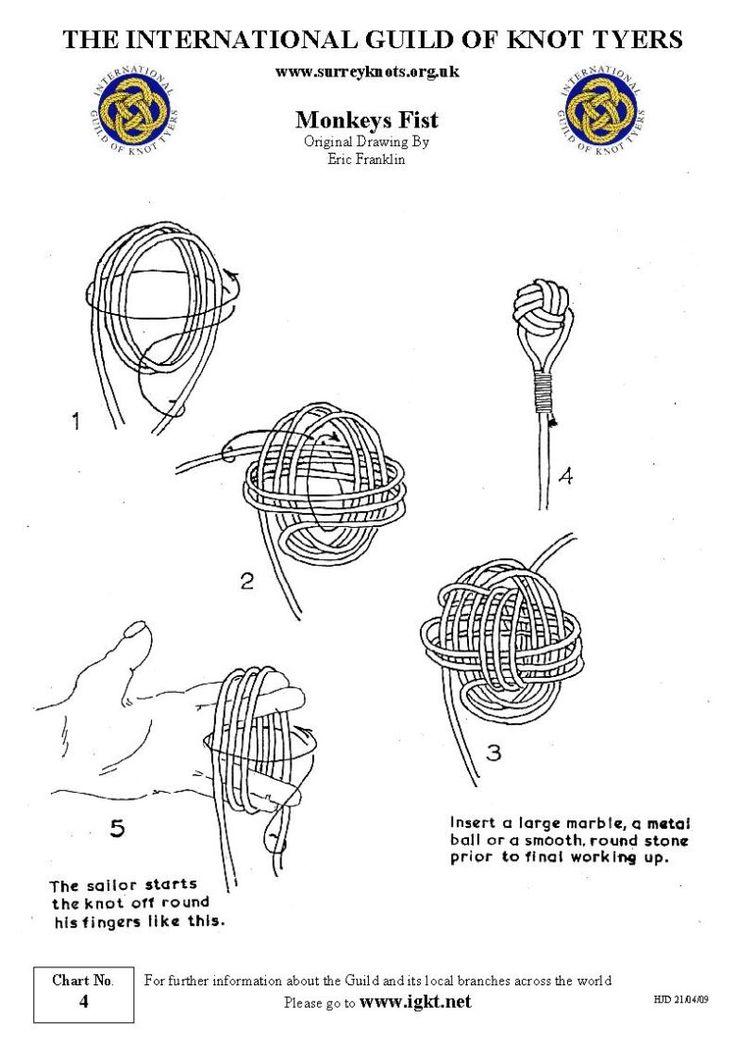 fish scale braid tutorial