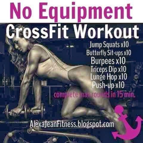 fitnesse tutorial for beginners