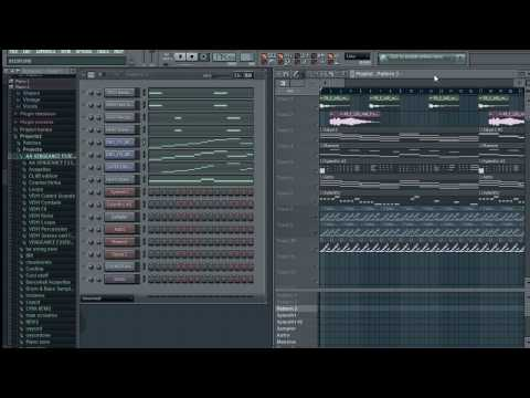 fl studio equalizer tutorial