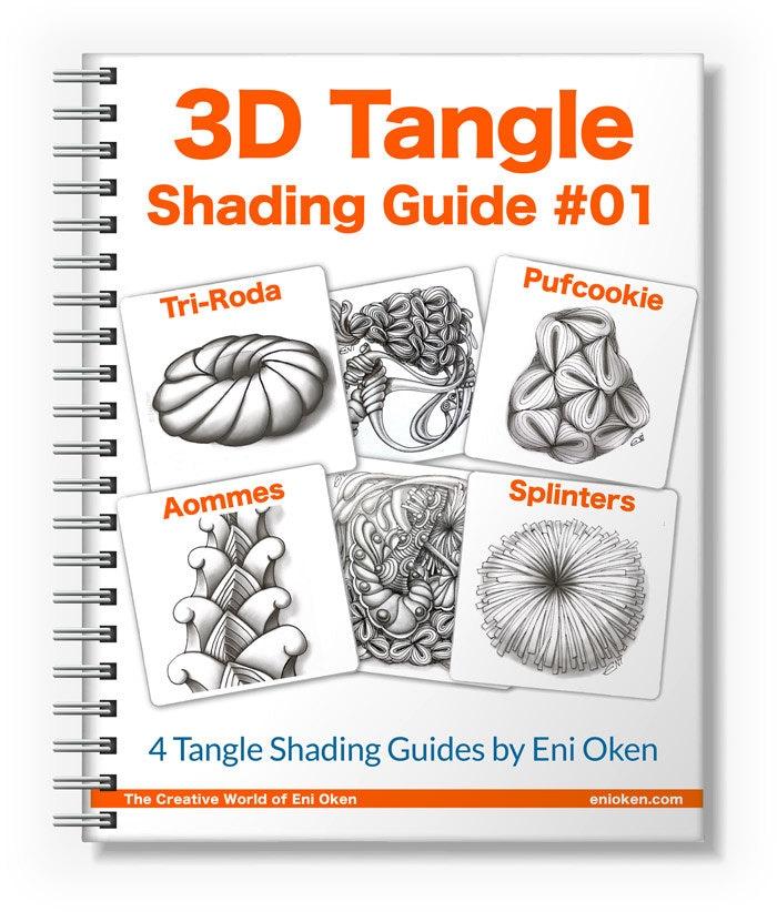 flac 3d tutorial pdf