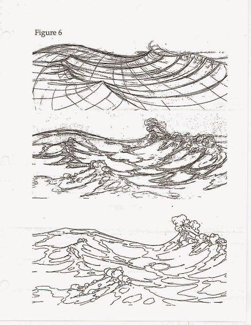 flash drawing animation tutorial