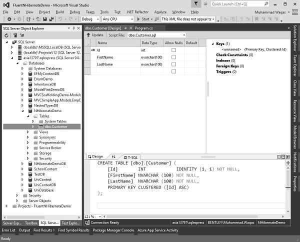 fluent cfd tutorial pdf