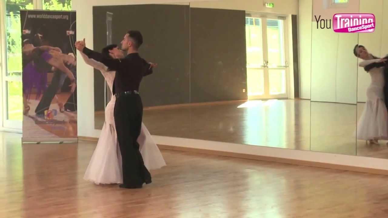 footwork dance tutorial download