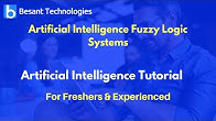 fuzzy logic tutorial for beginners