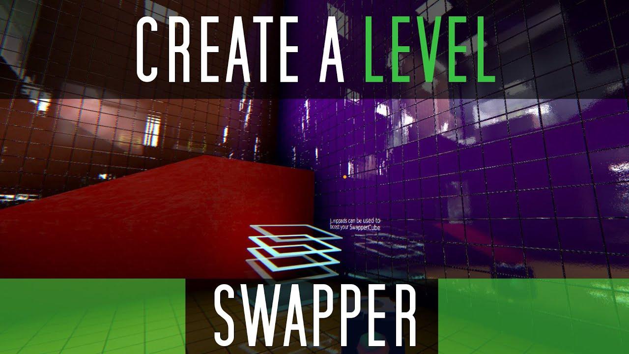 game level design tutorial