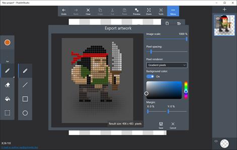 game maker studio 2 platformer tutorial