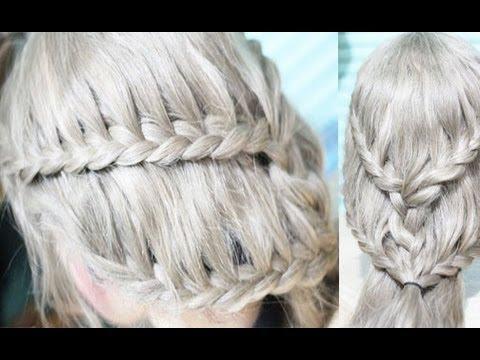 game of thrones braids tutorial