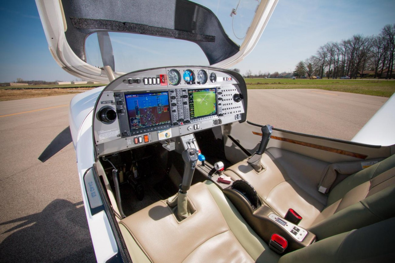 garmin g1000 autopilot tutorial